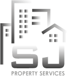 SJ Property Services